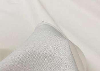 Tecido de algodão