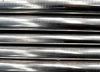 Foil prata