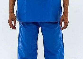 Tecido para uniforme de trabalho