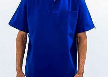Tecidos para roupas profissionais