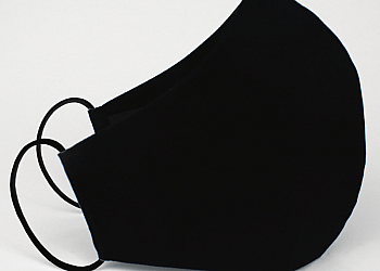 Distribuidor de tecido para patchwork