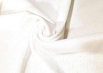 Empresa de tecido para patchwork