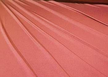 Fábrica de tecido tnt