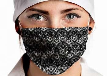 Fornecedor de tecido para patchwork