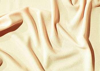 Preço de forro de tecido