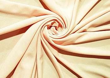 Forro de tecido milano
