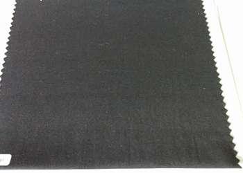 Tecido tricoline com elastano