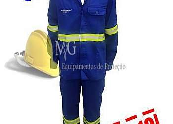 Comprar tecido para uniforme