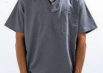 Tecidos para uniformes profissionais
